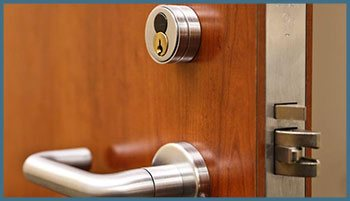 District Heights Locksmith Store District Heights, MD 301-723-7064